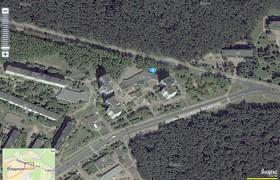 Городское управление земельных ресурсов рассказало куда нужно приносить проекты землеустройства , г.Николаев.