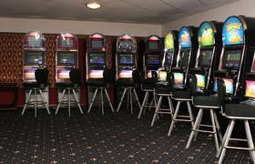 игра играть в игровые автоматы
