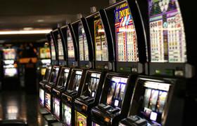 До которого числа закрыли игровые автоматы игровые автоматы играть бесплатно джины