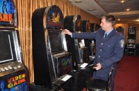 Все игровые автоматы в николаеве скачать бесплатно sharky игровые автоматы
