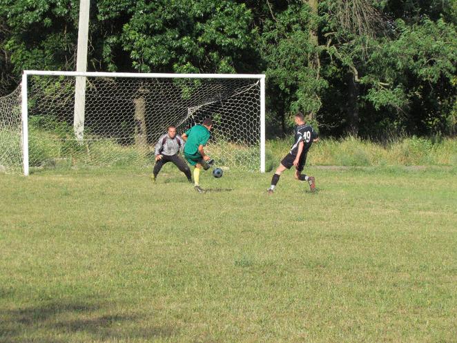 скачать игру на телефон реал футбол на русском языке