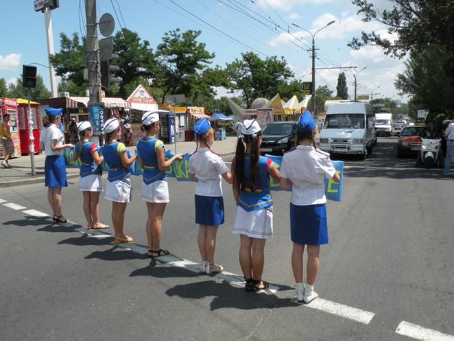 Школьнеци в юбках фото 710-991