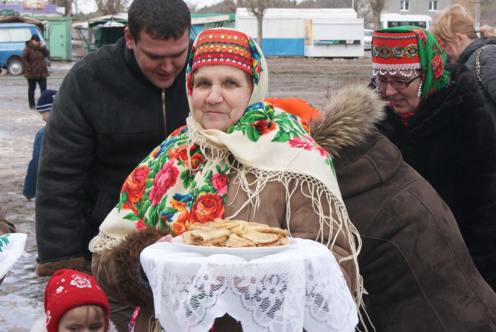 tesha-i-zyat-russkoe
