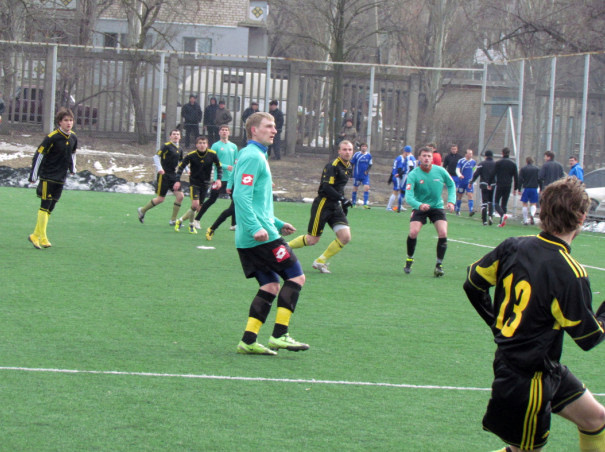 чемпионат казахстана по футболу 2012