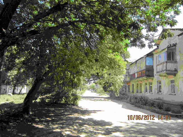 kachaetsya-vagon-konchaetsya-perron