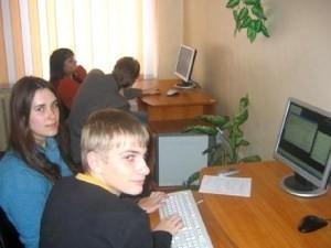 Николаевским и одесским школьникам закроют доступ к порносайтам. Об