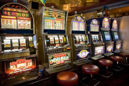 Все казино онлайн на деньги без депозита — Lycasino