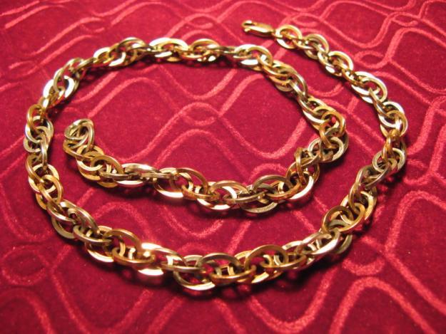 В Баштанке продавец купил у «Зины» золотые