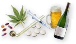 Подольск алкоголизм форум