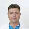 Игорь Деревянко
