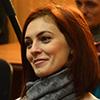 Татьяна Локацкая