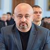 Вадим Олабин