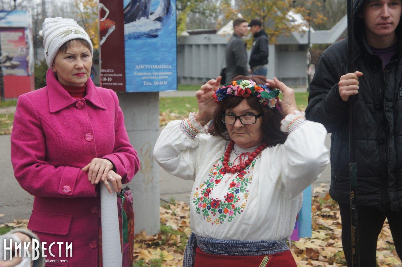 Русские девушки стонут от удовольствия 8 фотография