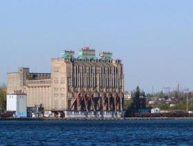 Николаев элеватор дозатор элеватора