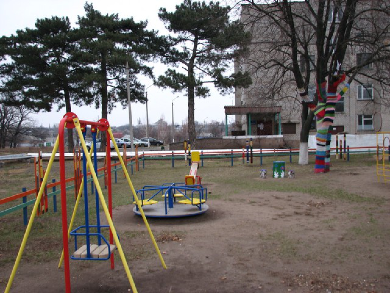 Мвд поликлиника белгород врачи