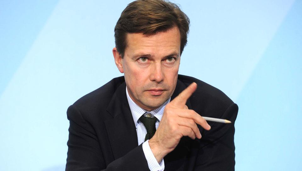 Германия отказалась выплачивать Польше дополнительные репарации