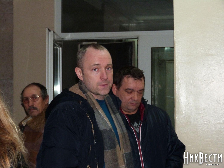 Судья шарафутдинова лилия ринатовна