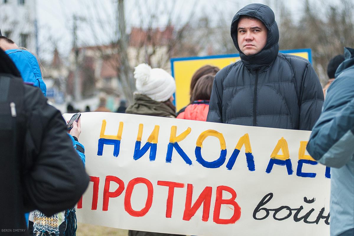Какие льготы имеет пенсионер москвич