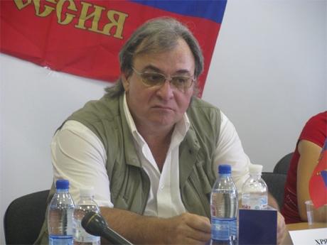 Казахстан министерство культуры информации и спорта