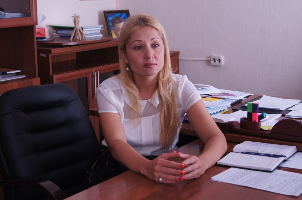 Южноукраинск девушки по вызову 22 фотография