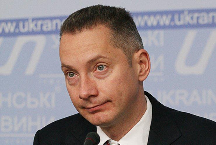 Яресько сообщила онеобходимости на100% пересмотреть налоговую систему Украинского государства