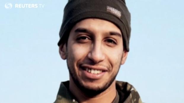 Спецоперация вСен-Дени предотвратила новый теракт встолице франции — обвинитель