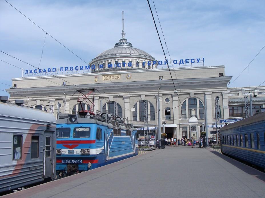 одесса вокзал солдаты гей