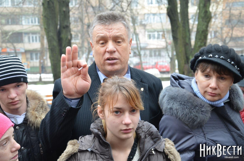 oksana-shalava