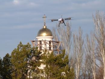 Обама одобрил наполнение госфонда США для помощи Украине - Цензор.НЕТ 9362