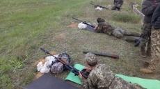 Следующий этап демобилизации военнослужащих начнется 15 мая, - Генштаб - Цензор.НЕТ 8032