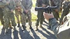 Следующий этап демобилизации военнослужащих начнется 15 мая, - Генштаб - Цензор.НЕТ 705