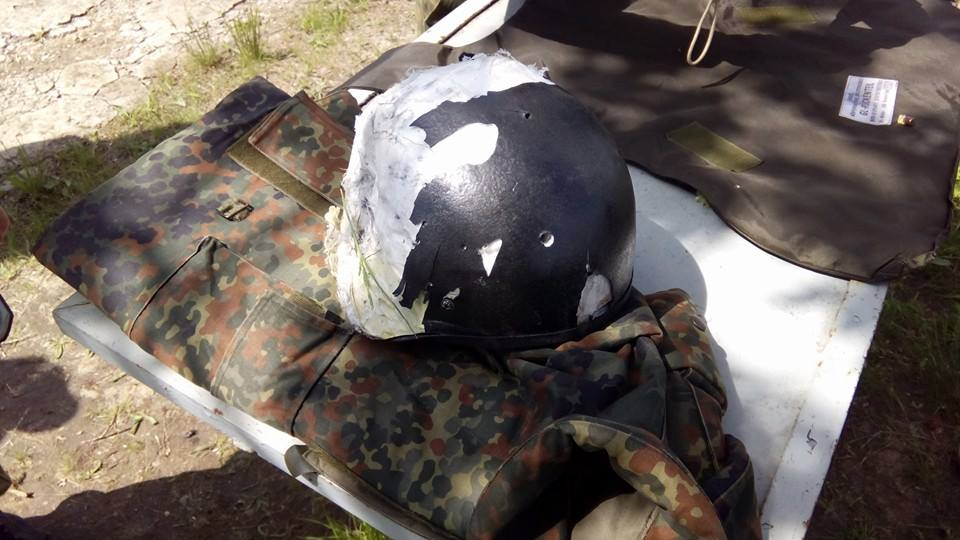 Следующий этап демобилизации военнослужащих начнется 15 мая, - Генштаб - Цензор.НЕТ 3442