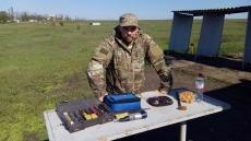 Следующий этап демобилизации военнослужащих начнется 15 мая, - Генштаб - Цензор.НЕТ 5435