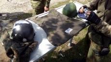 Следующий этап демобилизации военнослужащих начнется 15 мая, - Генштаб - Цензор.НЕТ 2995