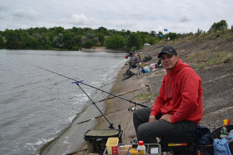 лучшие сайты о рыбалке в россии