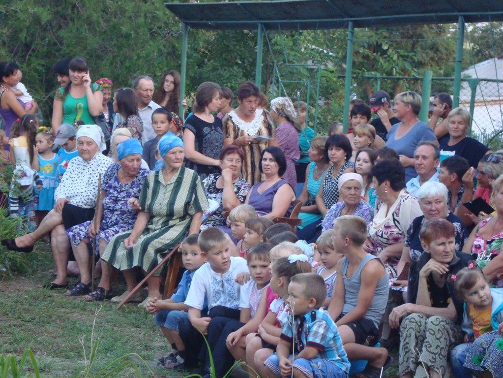 рыбалка село широкое снигиревский район николаевская область