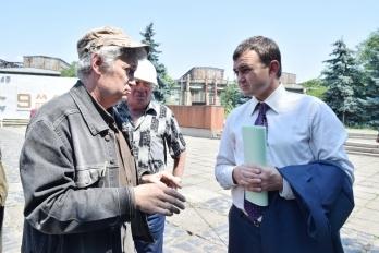 Нидерланды завершили ратификацию ассоциации Украина-ЕС - Цензор.НЕТ 5515