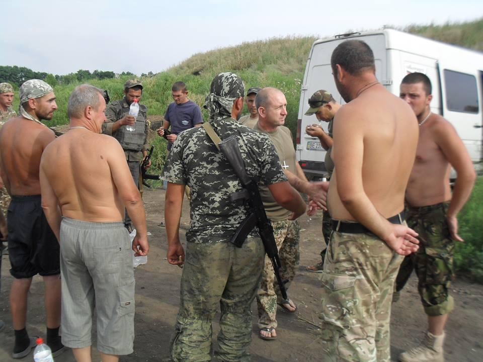 Новости г любань минской области