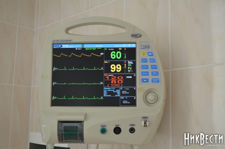 Больница 40 екатеринбург платный прием