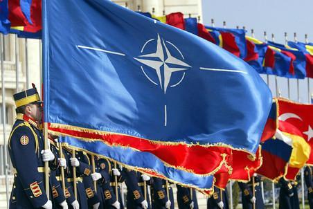 НАТО: мы создадим в Балтии сеть ПВО, которая сработает даже в условиях худшего сценария