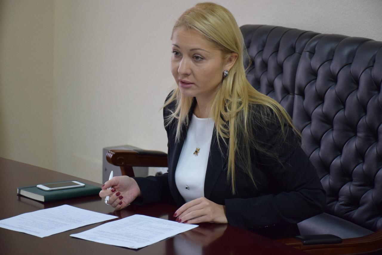 В России растет число заболевших 'свиным гриппом'