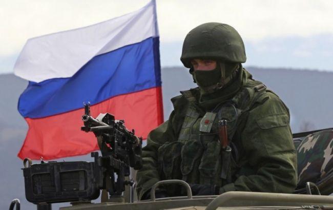 Пожар в«ДНР»: нетрезвый наемник разгромил газораспределительный пункт