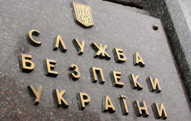 Два года работала наразведку Российской Федерации: СБУ задержала «глаза иуши» «ДНР»