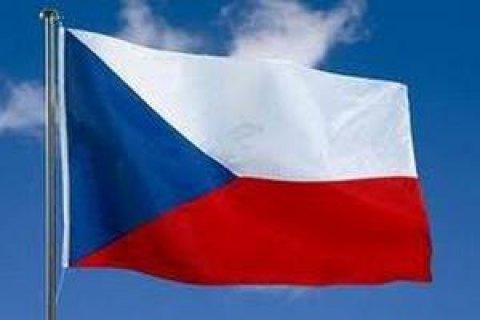 ВКиеве выдумали, как вернуть Крым иДонбасс