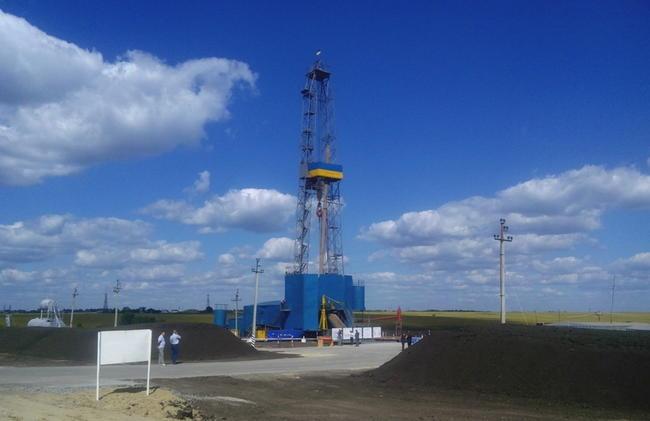 Мы рекомендуем Украине газ по180 долларов— Путин