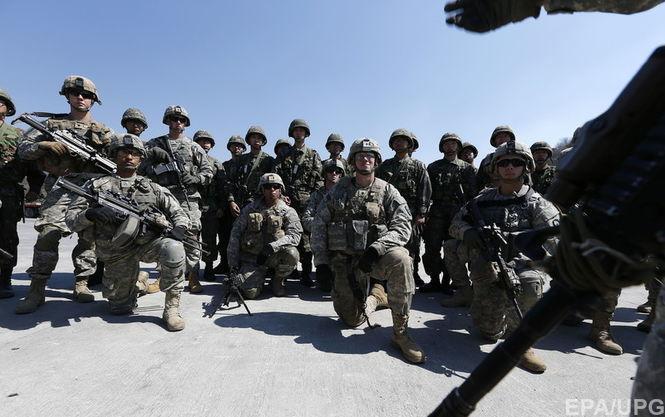 Главный разведчик США назвал дело вотношении КНДР проигранным