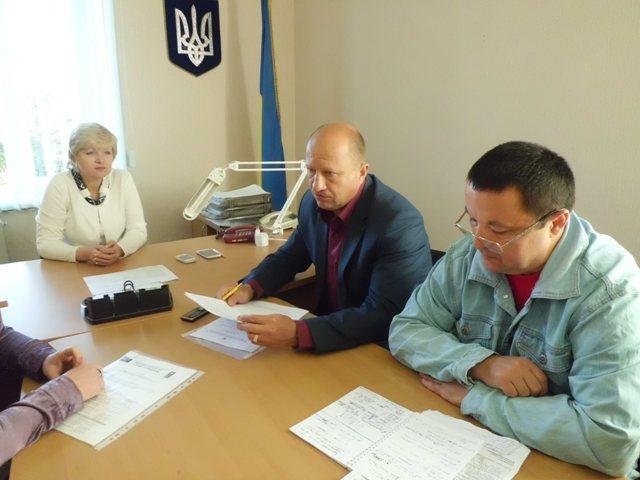 Крым снял запрет наразведение свиней вРаздольненском районе