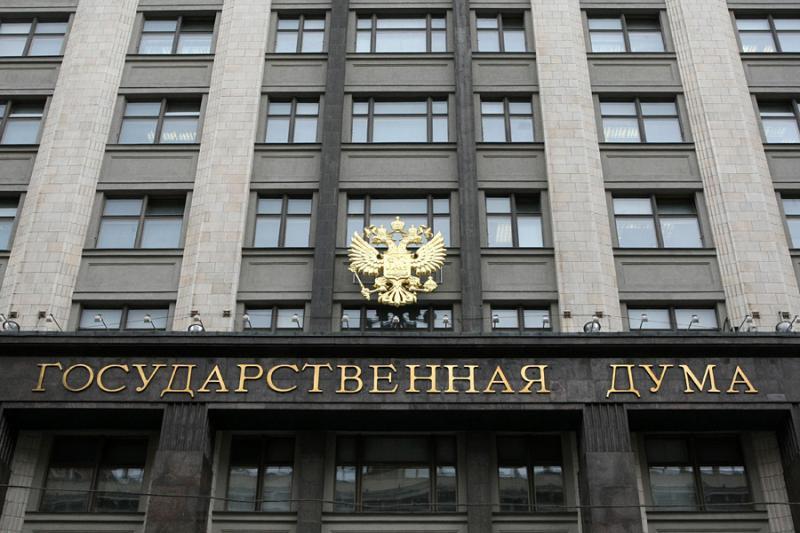 НаКавказе появится региональная система ПВО РФ иАрмении