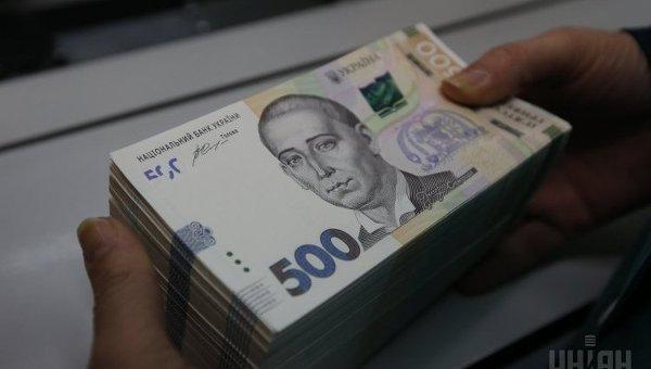 Рост цен наКубани замедлился— ссамого начала года инфляция составила 4,4%