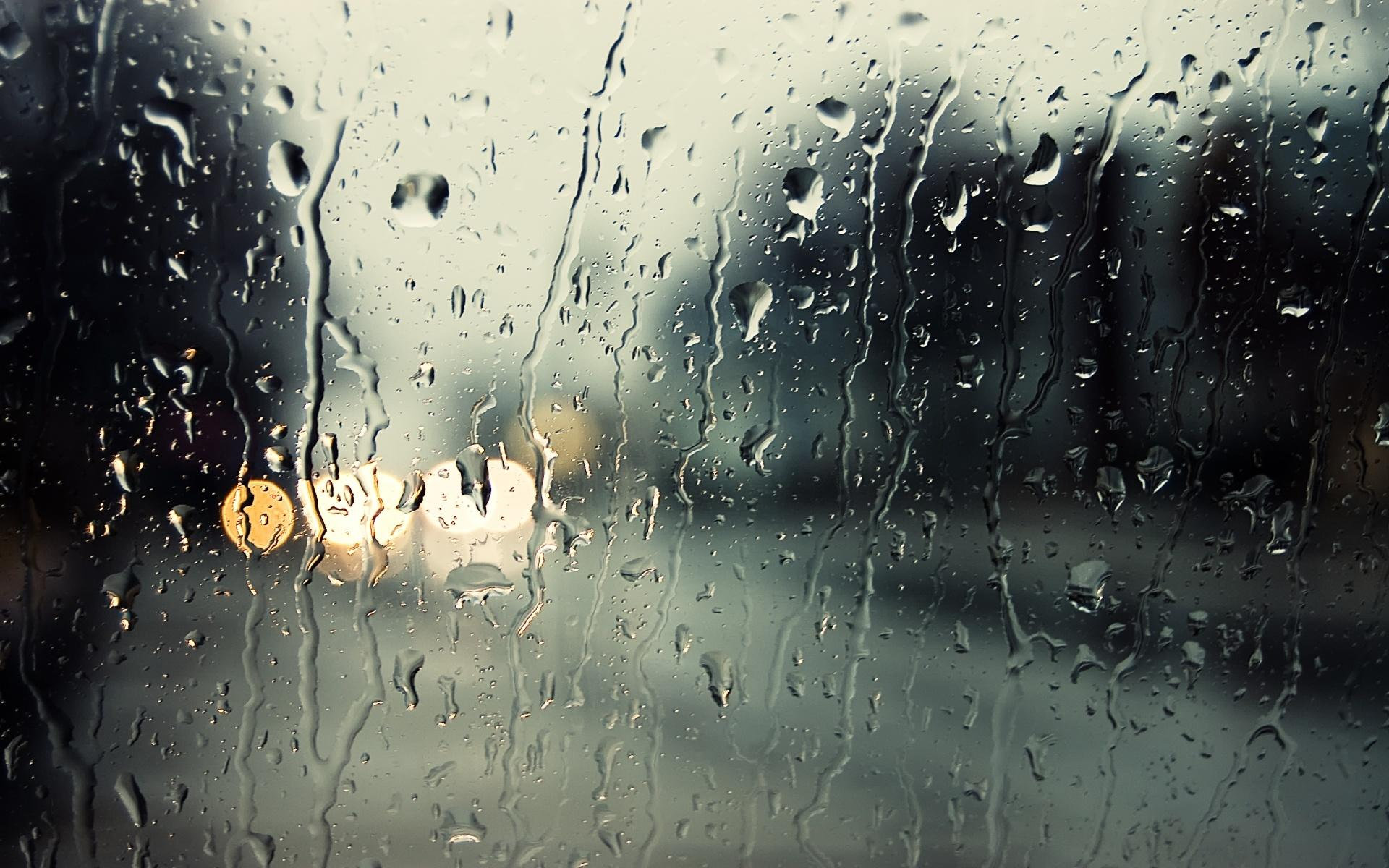 Навыходные вУкраинском государстве объявлено штормовое предупреждение